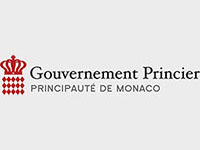cooperation-monegasque-logo