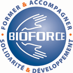 bioforce-logo